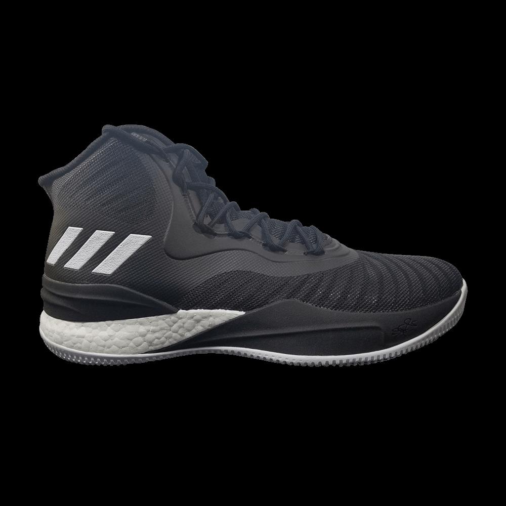 a26592d3ebc9 SM D Rose 8  NBA NCAA  - adidas - CQ1619