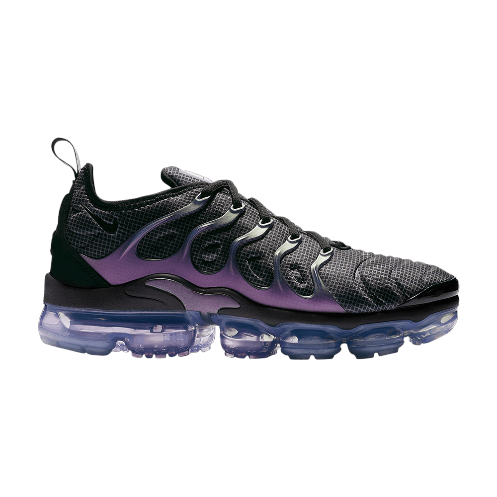 Air VaporMax Plus  Megatron  - Nike - 924453 014  128314136