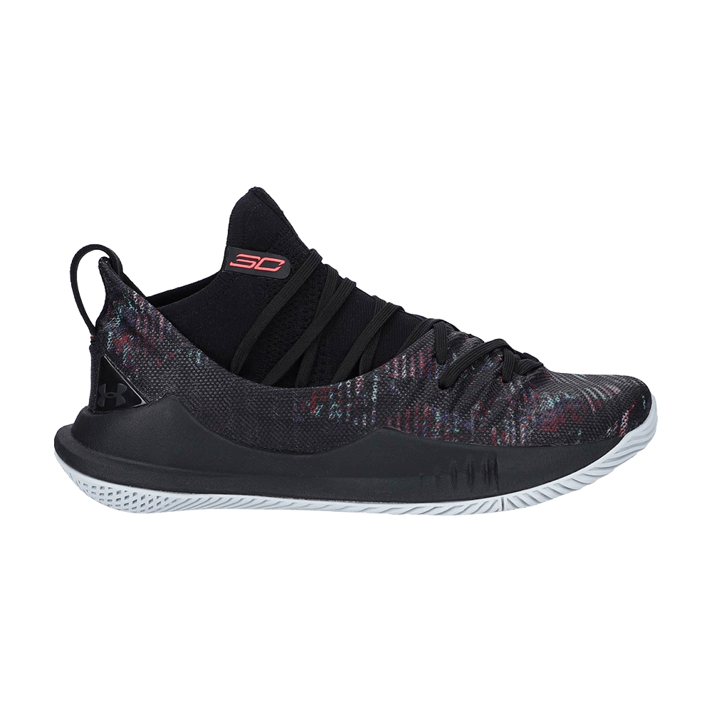 b4647df7e958 Curry 5  Tokyo Nights  - Under Armour - 3020657 005