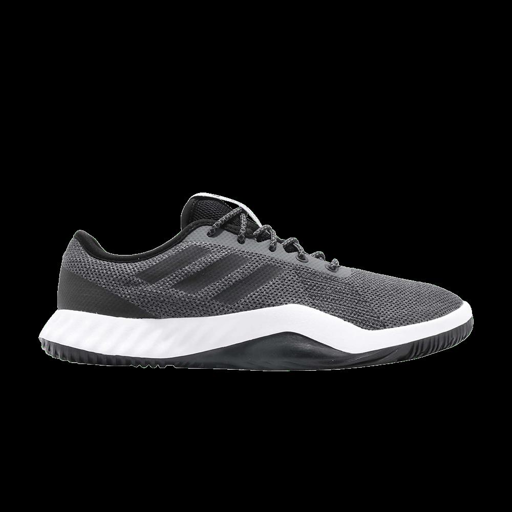 d43f3bc0d Yükle (1000x1000)CrazyTrain LT  Grey  - adidas - DA8689 GOATCrazyTrain LT   Grey  - adidas - DA8689 GOAT. ...