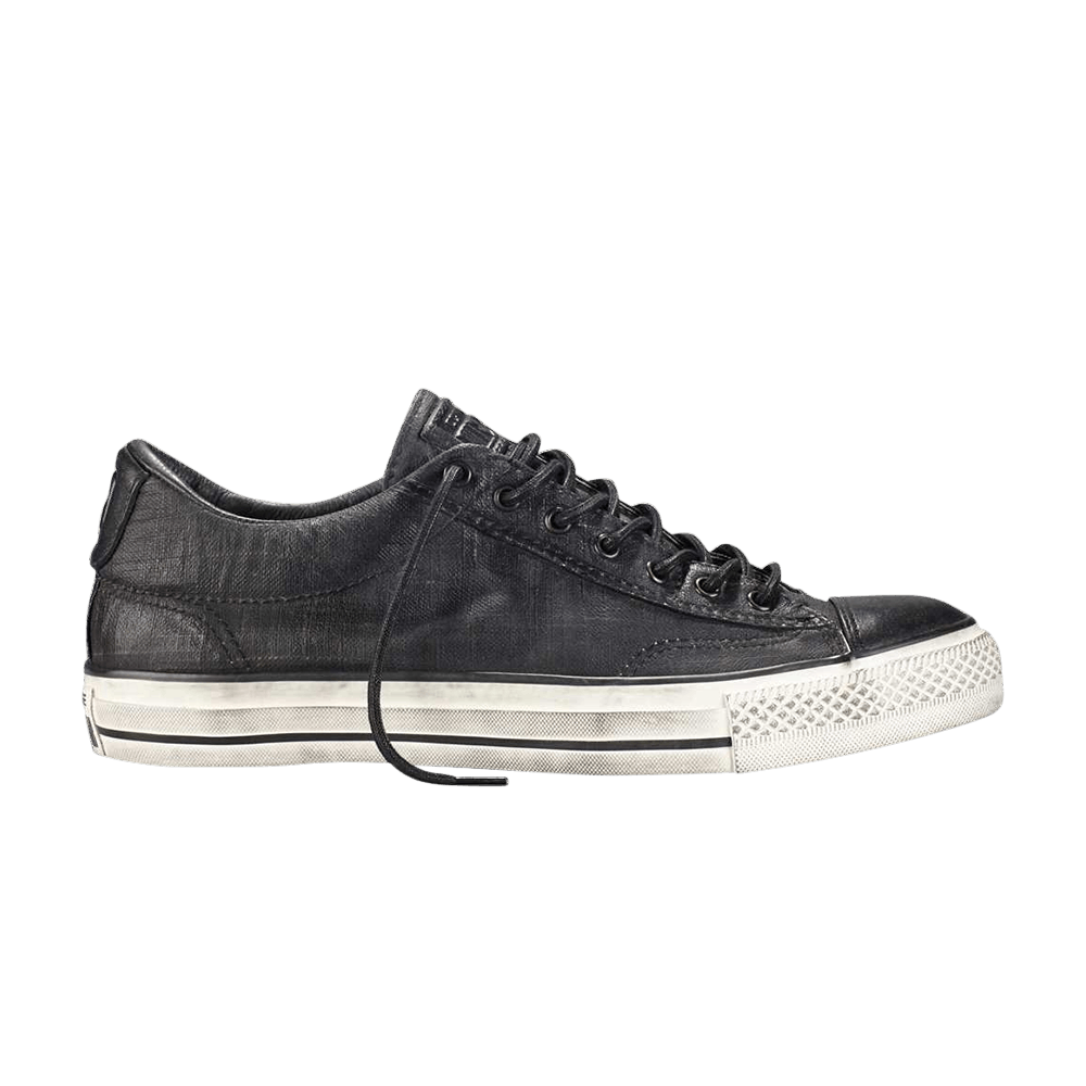 Promotions Converse Converse by John Varvatos Deck Star 67