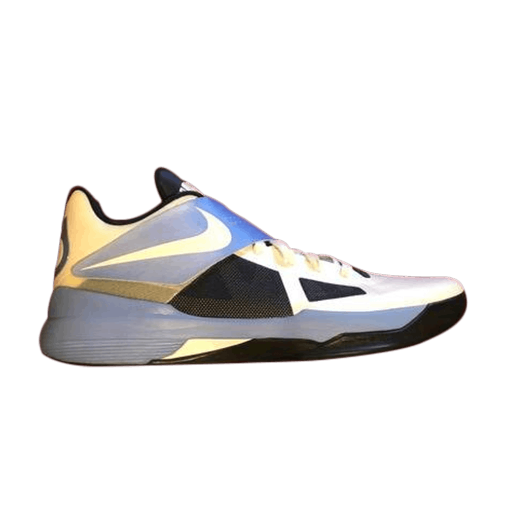 d621335667c7 Zoom KD 4  Dr. Phillips High School  PE - Nike - 315731 XC