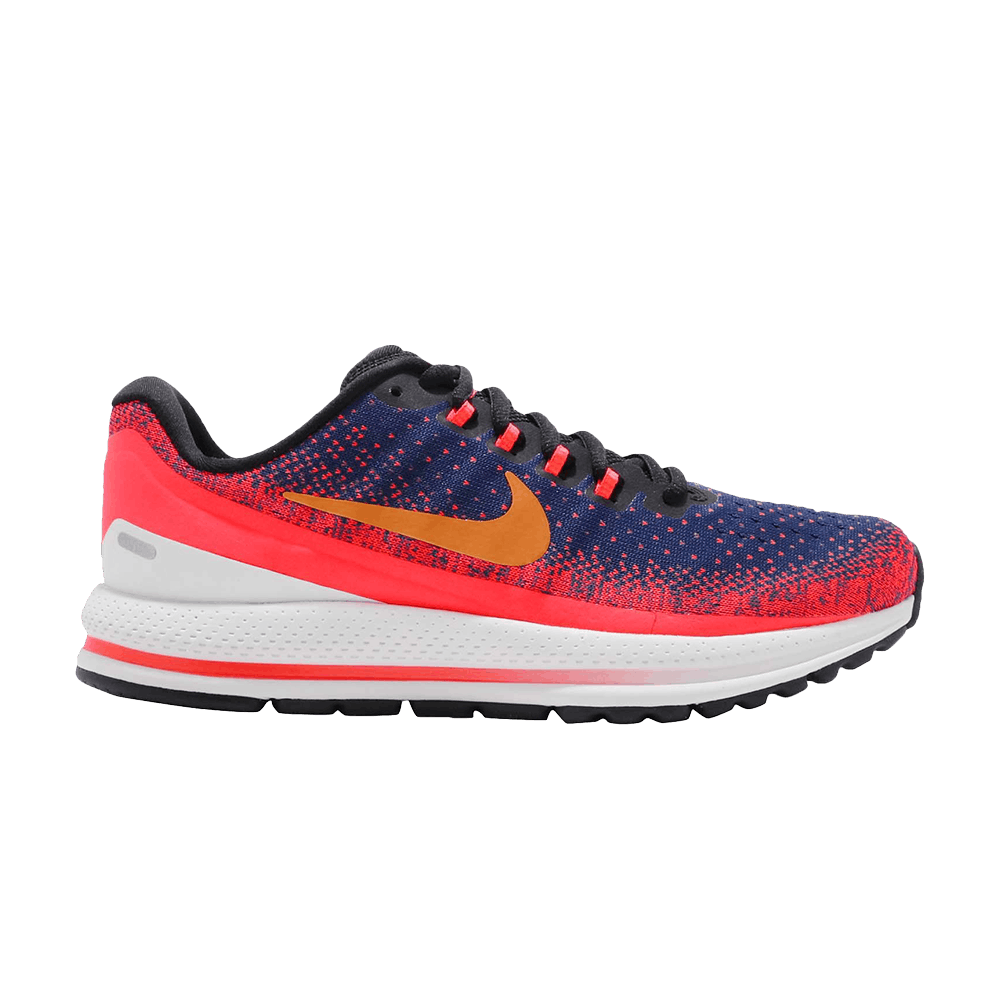 e2ab93ccdbc5 Wmns Air Zoom Vomero 13  Orange Peel  - Nike - 922909 483