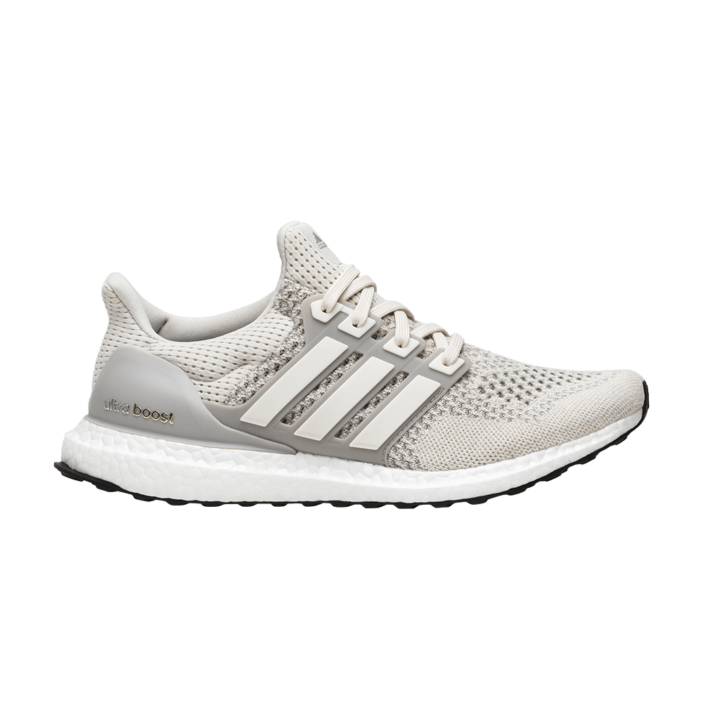 b67875b358046 UltraBoost 1.0 Retro  Cream  2018 - adidas - BB7802