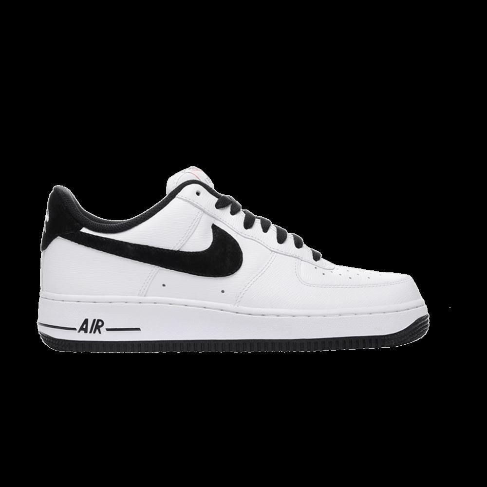 Air Force 1 Low Nike 488298 152   GOAT