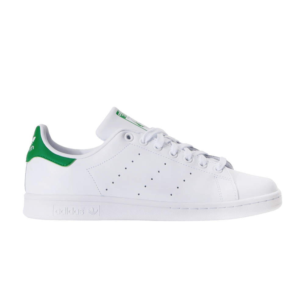 Stan Smith 'Fairway'