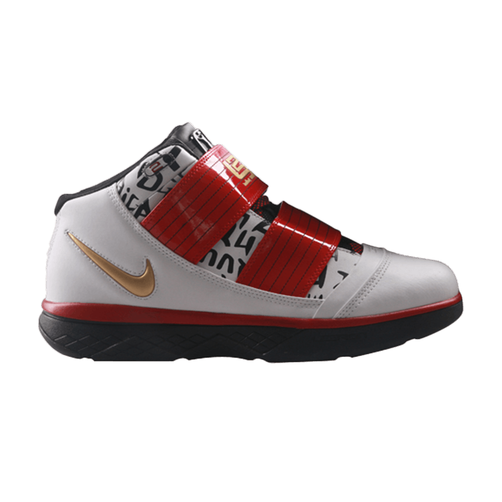 69f2902ff1c LeBron Zoom Soldier 3  NBA Finals  - Nike - 358558 171