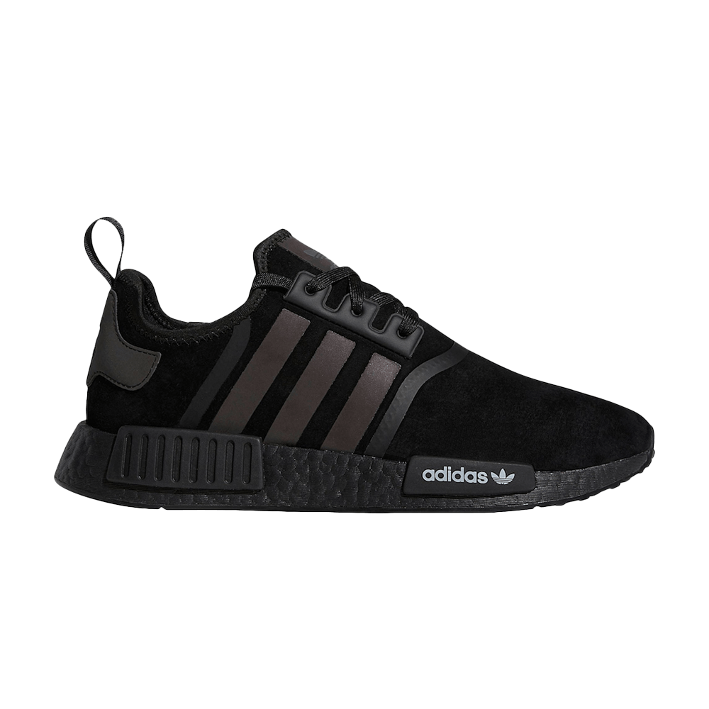 timeless design ae645 52b46 NMD_R1 'Xeno Pack'