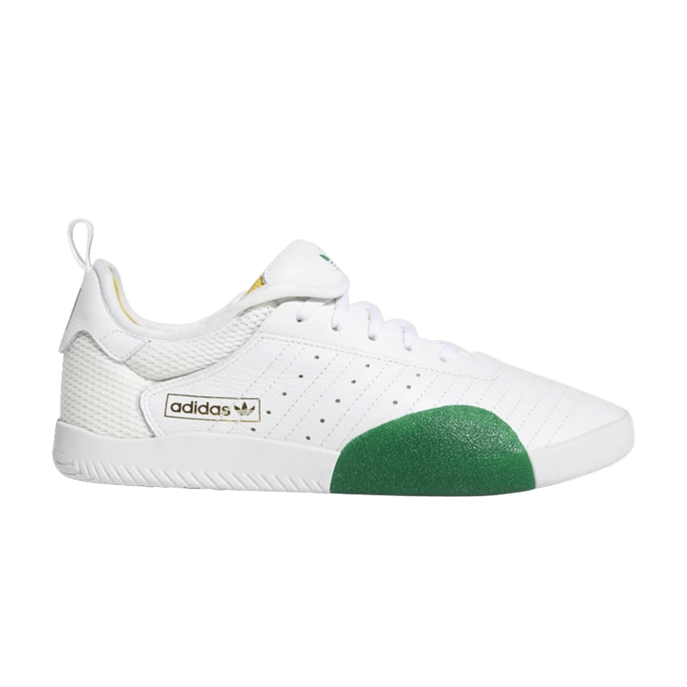 best sneakers 56561 51ef3 Na-Kel Smith x 3ST.001 Bold Green - adidas - G27787  GOAT