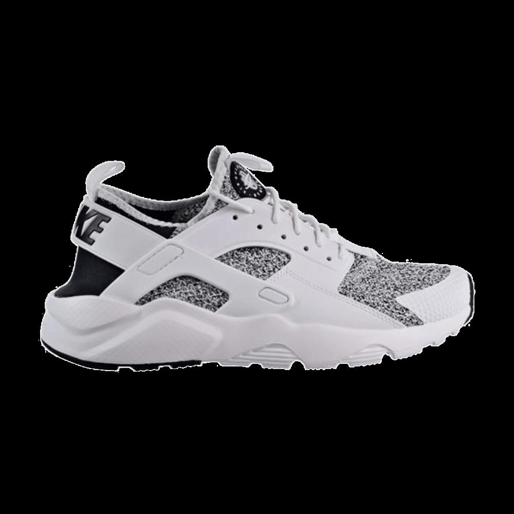 84d54568a87a Air Huarache Run Ultra SE  Static  - Nike - 875841 009
