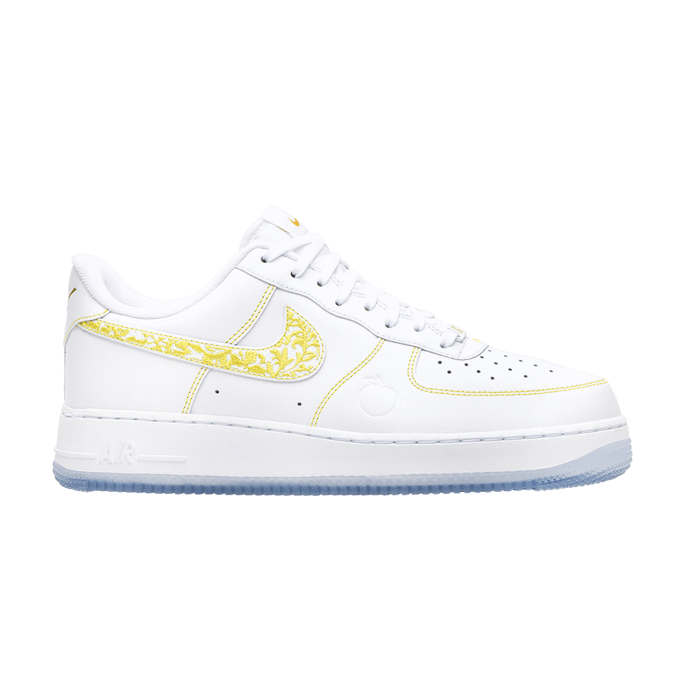 high fashion low price great deals Air Force 1 Low 'City Pride Atlanta'