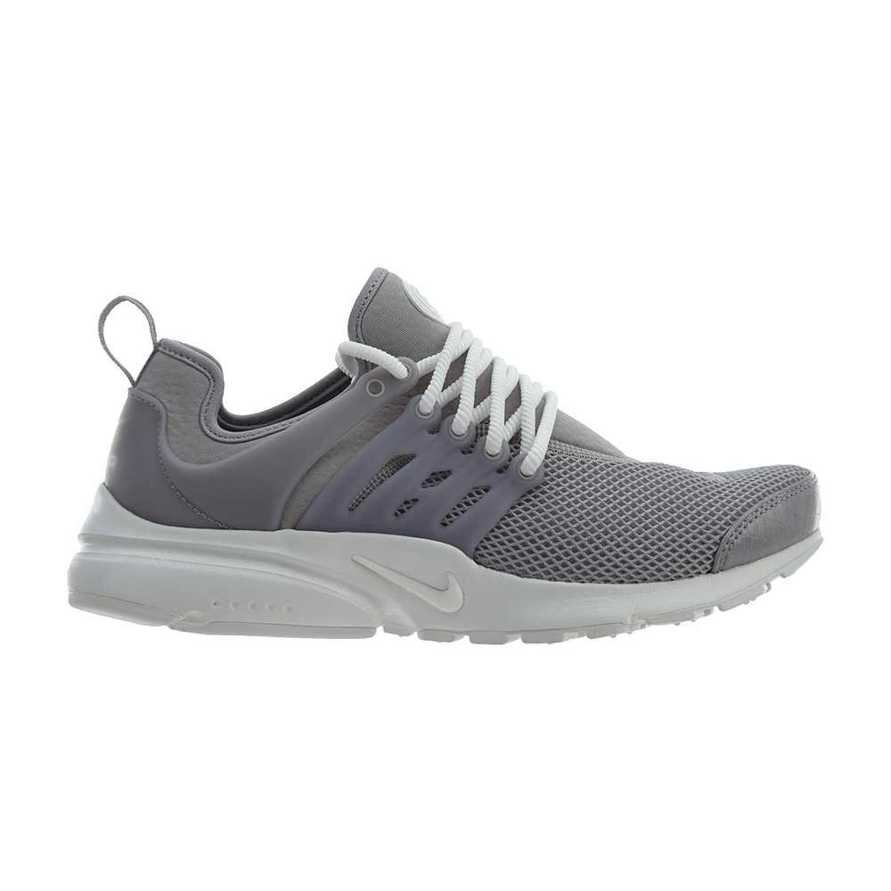 0d3b27bd6d53 Wmns Air Presto SE  Atmosphere Grey  - Nike - 912928 007