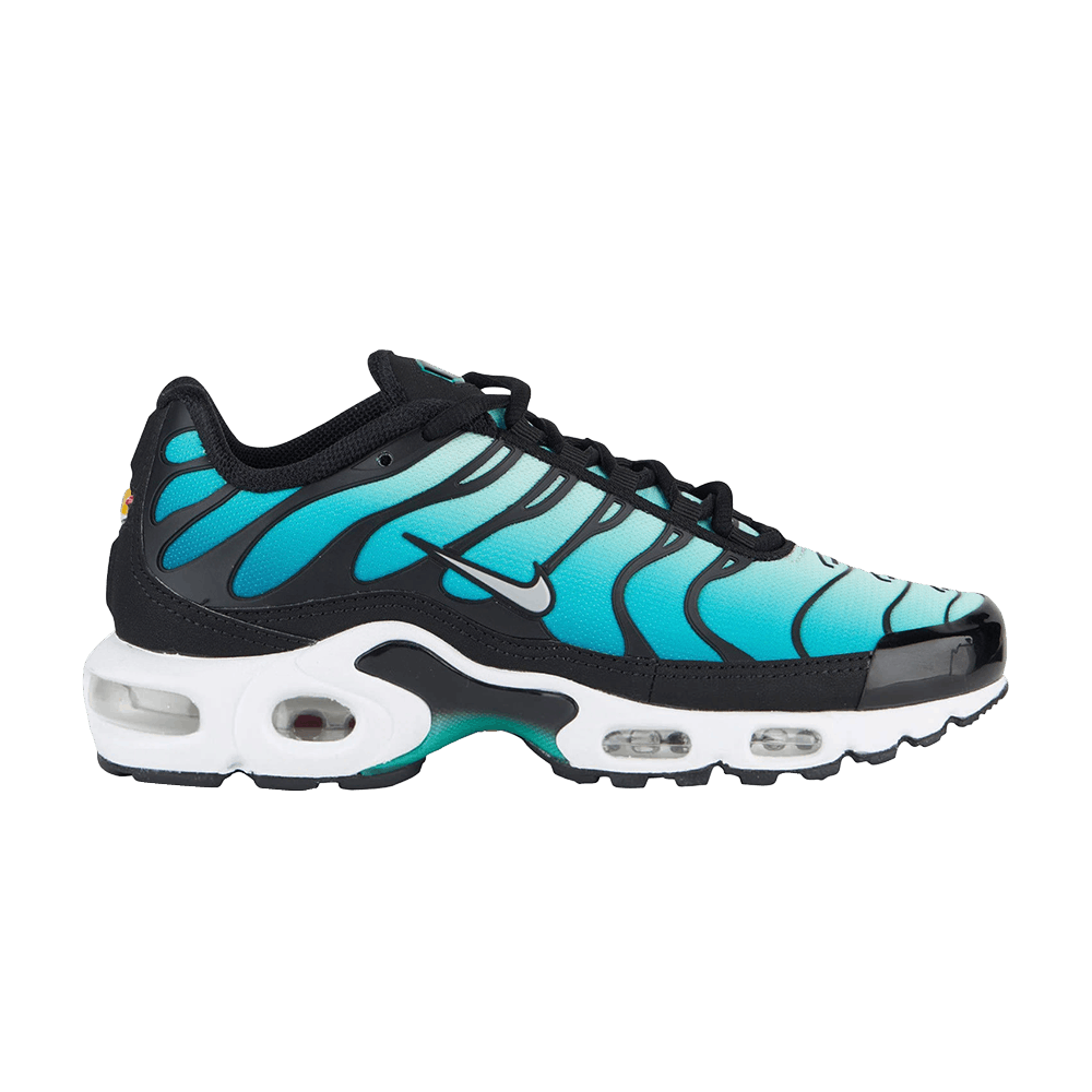 Scarpa Nike Air Max Plus Tn Se Uomo Cream from Nike on 21 Buttons