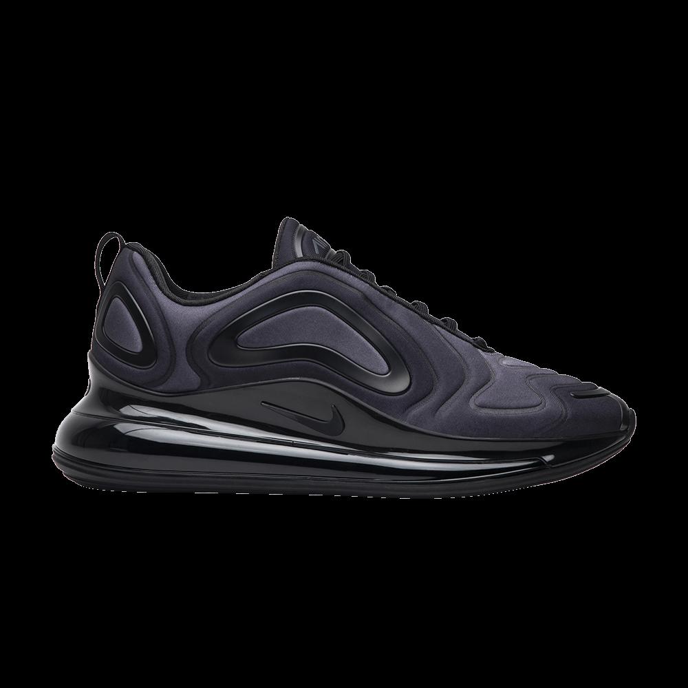 393857bd5086 Air Max 720  Total Eclipse  - Nike - AO2924 004
