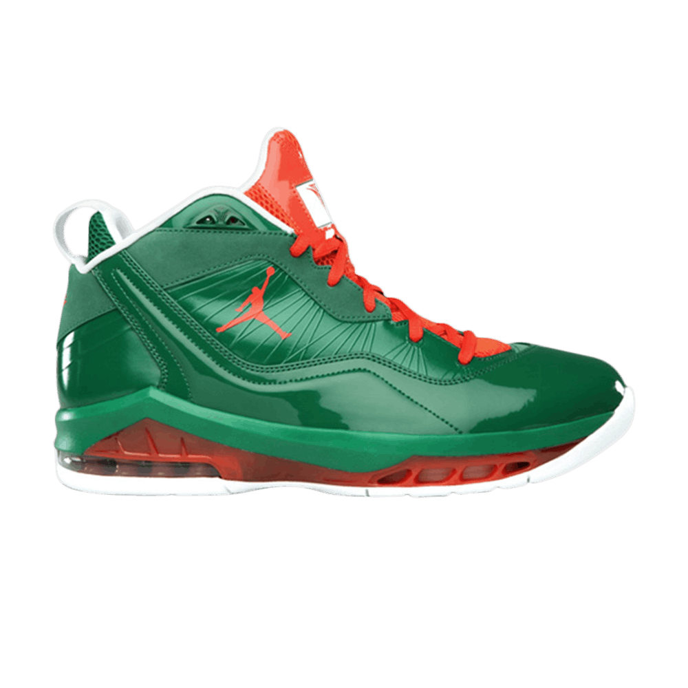 wholesale dealer 60c6a 3c7da Jordan Melo M8  Christmas  - Air Jordan - 469786 325   GOAT