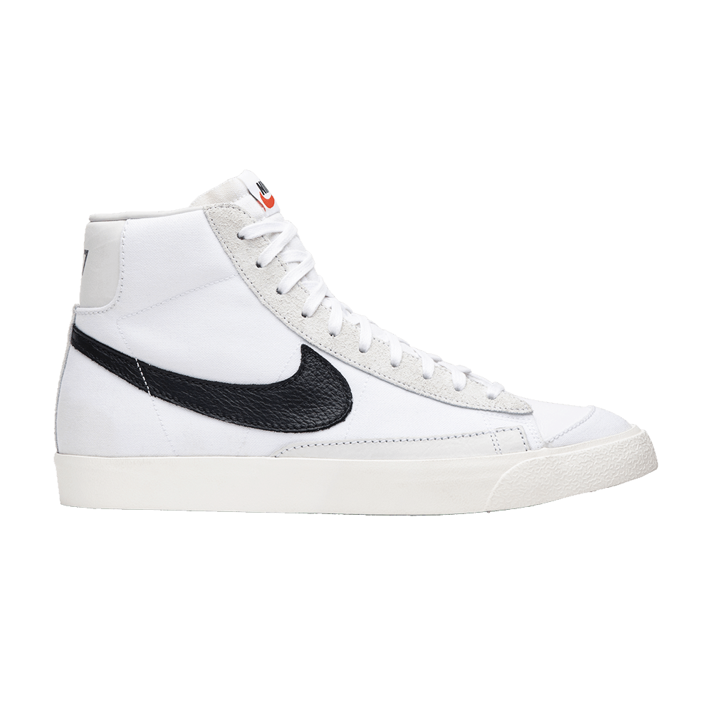 best online meet 100% authentic Slam Jam x Blazer Mid '77 Vintage 'Class of 1977'