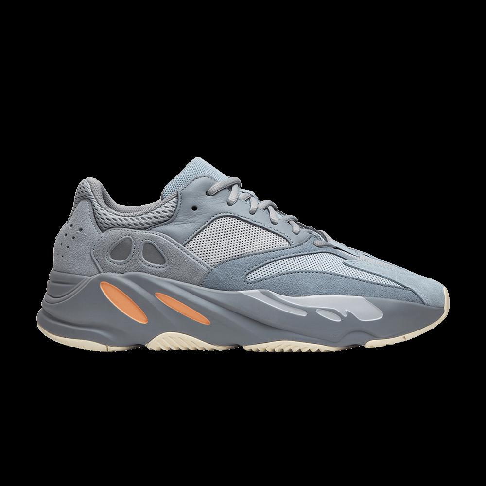 4d2118f2477c Yeezy Boost 700  Inertia  - adidas - EG7597