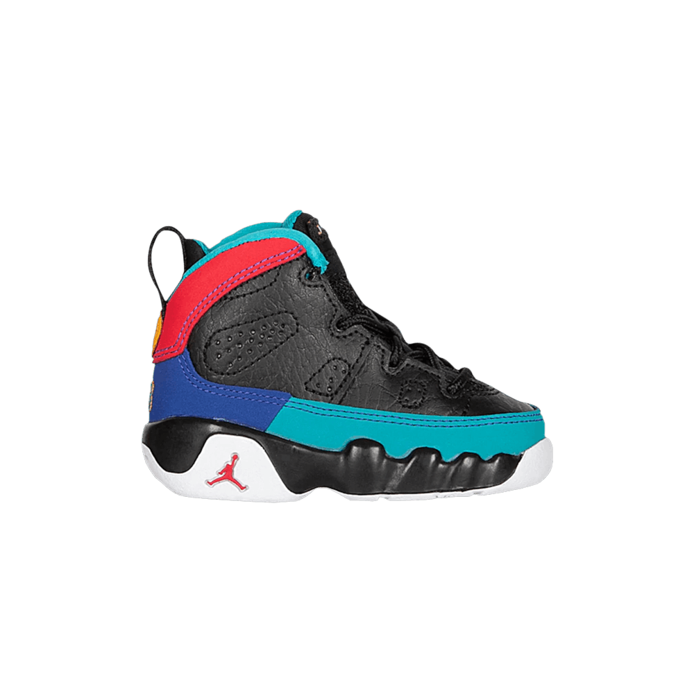 promo code 903da 67878 Air Jordan 9 Retro TD  Dream it, Do It  - Air Jordan - 401812 065   GOAT