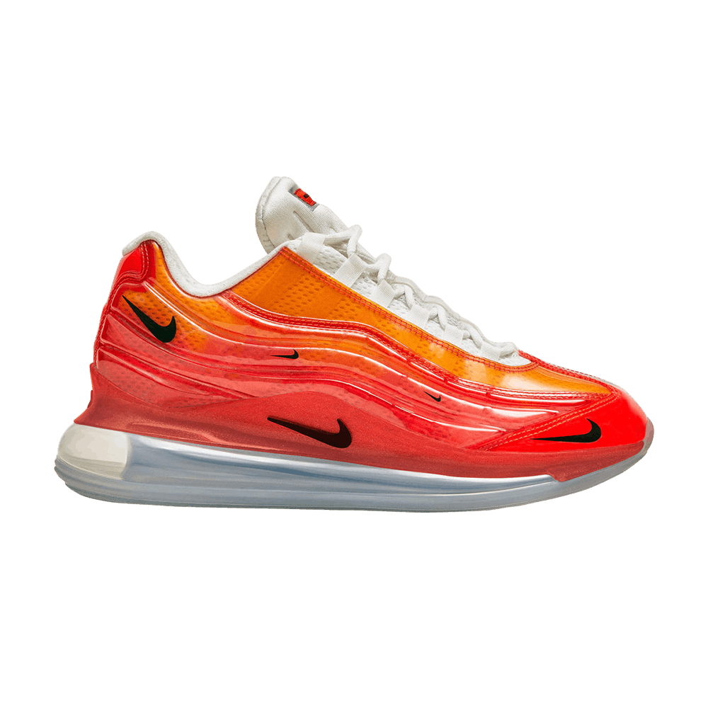 nike air max 720/95 heron preston