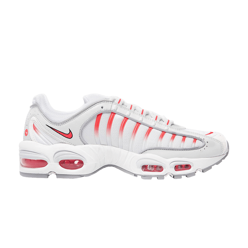 separation shoes c0316 867a5 Air Max Tailwind 4  Red Orbit  - Nike - AQ2567 400   GOAT