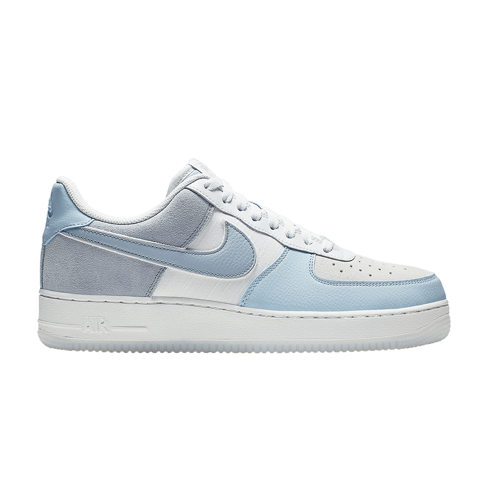 air max 1 light blue