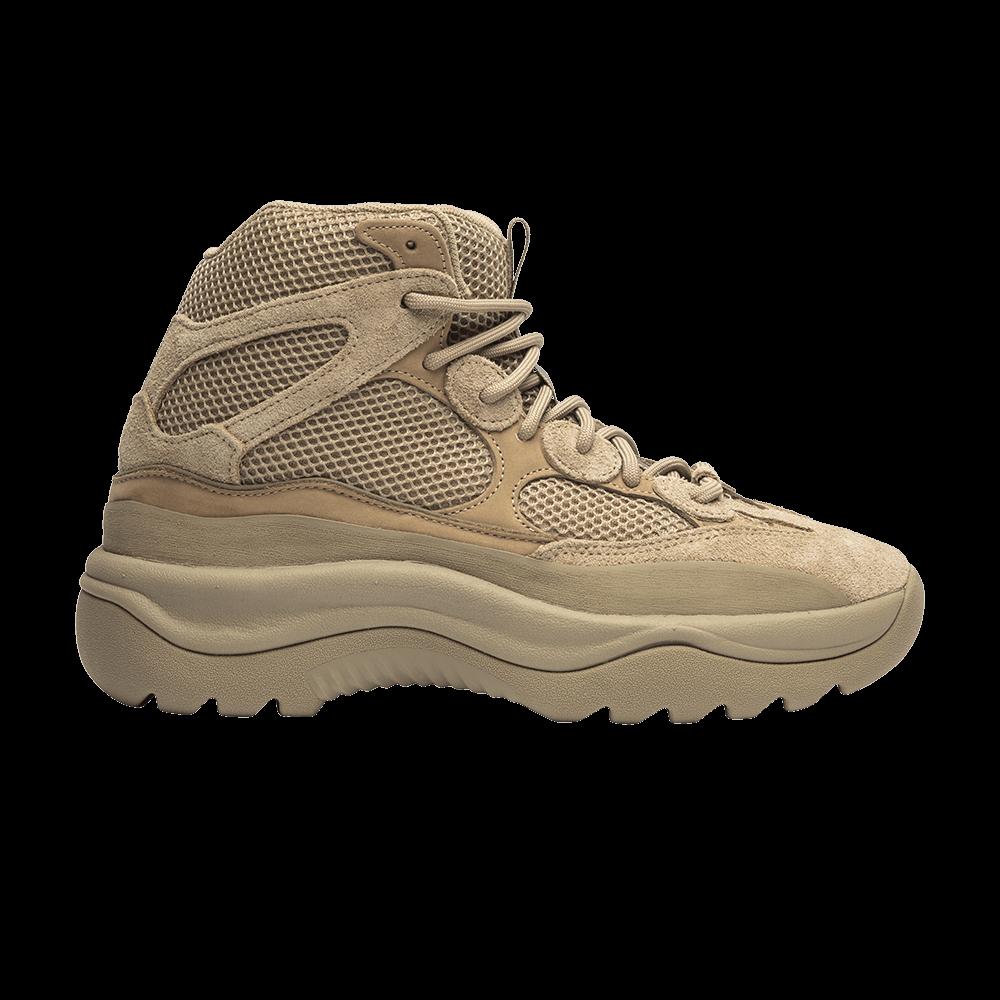 2019 Venerdì Nero Adidas Yeezy Desert Boot