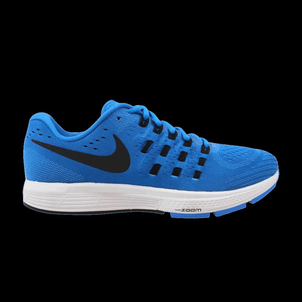 Air Zoom Vomero 11 'Photo Blue' Nike 818099 400 | GOAT