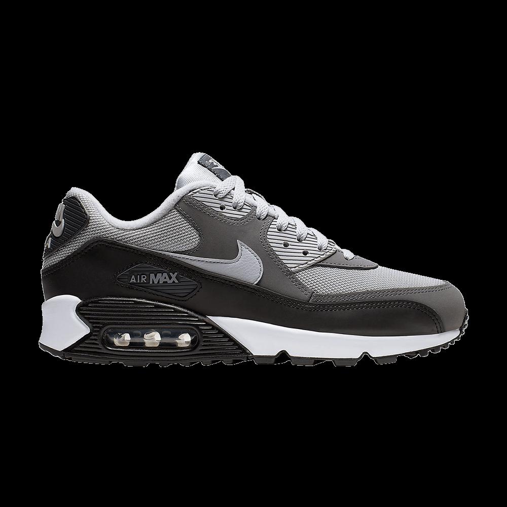 Air Max 90 Essential 'Greyscale' Nike CN0194 002 | GOAT
