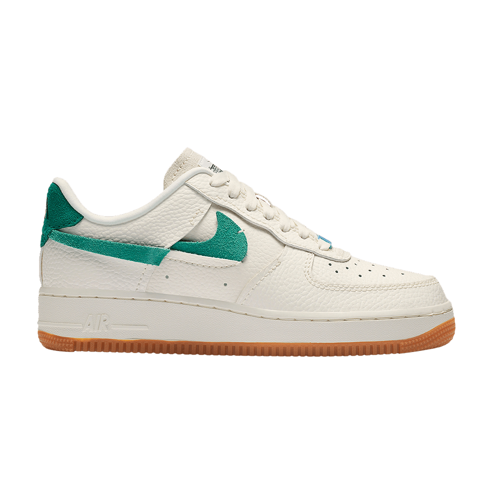 Wmns Air Force 1 '07 LXX 'Vandalized'