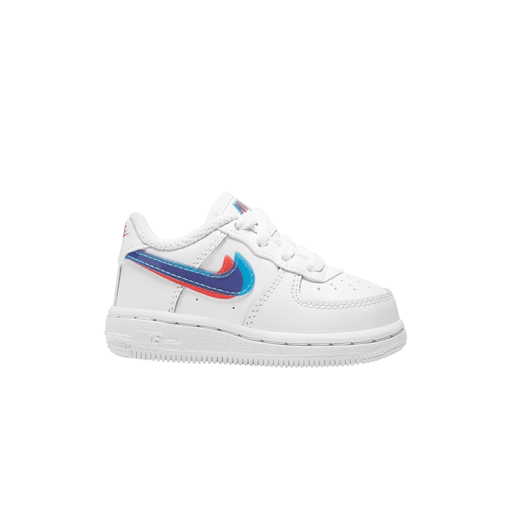 Air Force 1 LV8 KSA TD '3D Glasses'