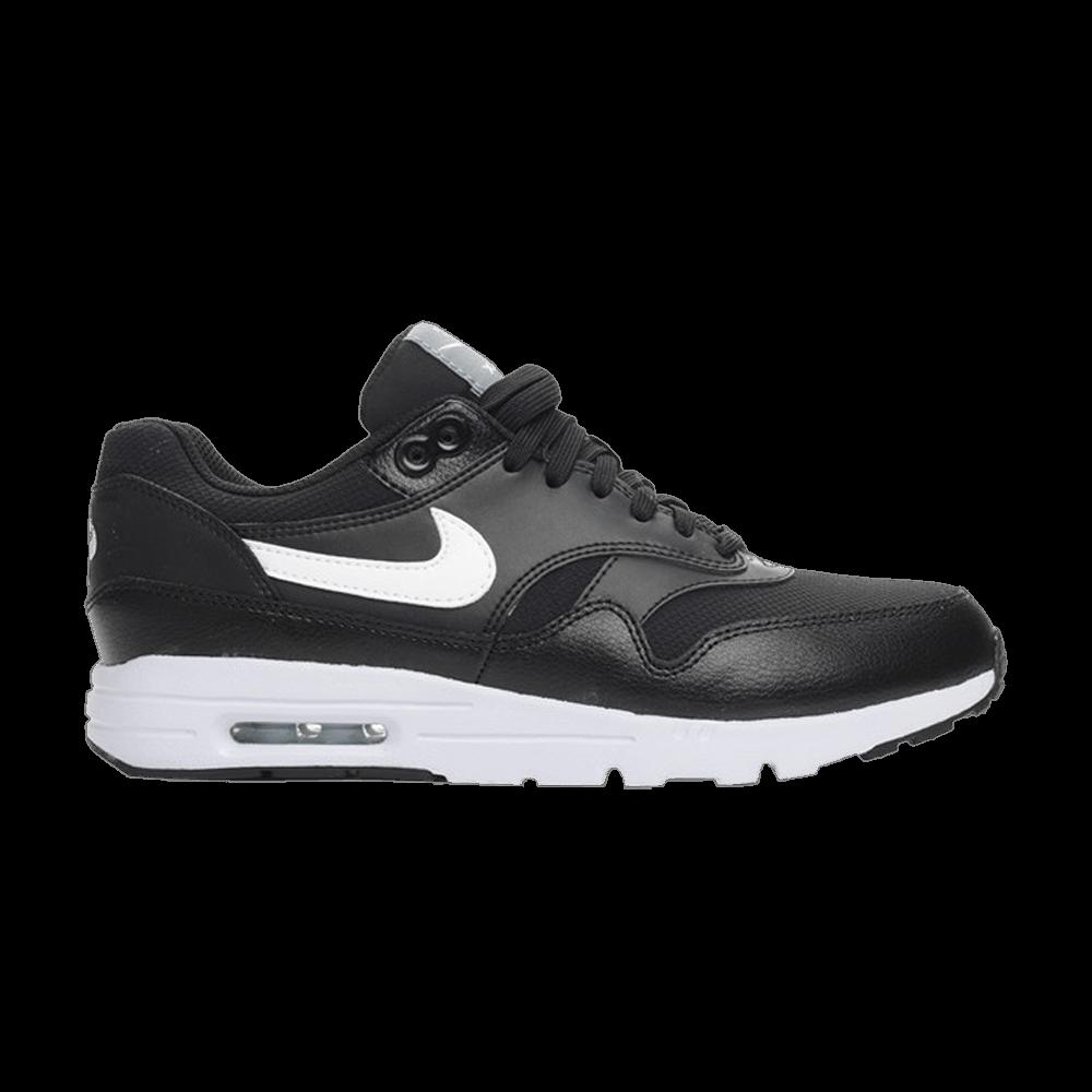 Nike Air Max 1 Ultra Essential Shoes 704993 007