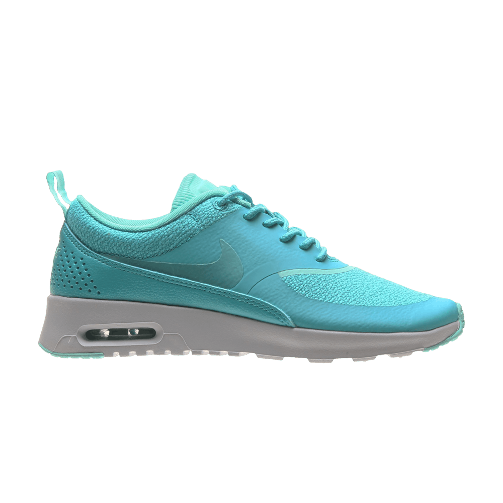 Wmns Air Max Thea 'Dusty Cactus'