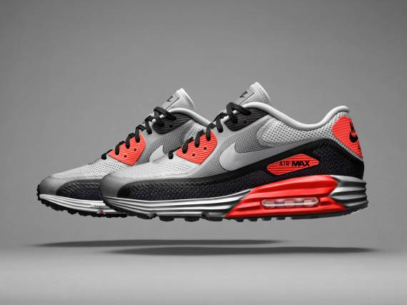best sneakers 1d817 ccfe9 ... low price air max 90 lunar c3.0 39a16 a6414