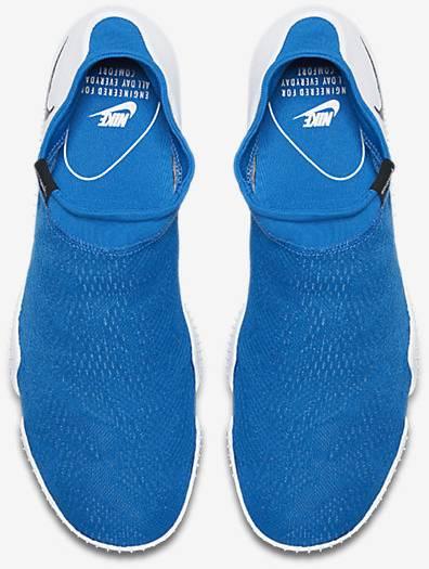 fe0b72d82007 ... Aqua Sock 360 - Nike - 885105 400 GOAT ...