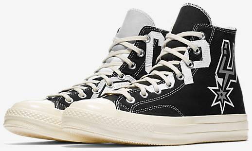 converse shoes san antonio