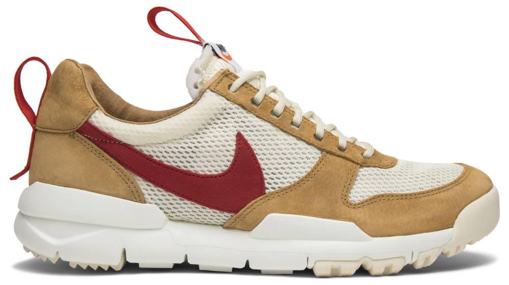 Tom X Sachs Aa2261 Nike 2 Goat Yard 0 Mars 100 Nikecraft r6rxgwqU