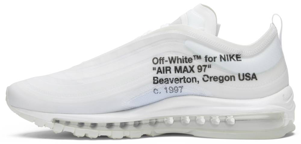 off-white air max