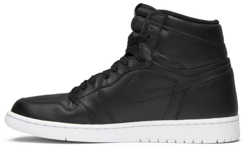 Air Jordan 1 Retro High OG 'Cyber Monday'