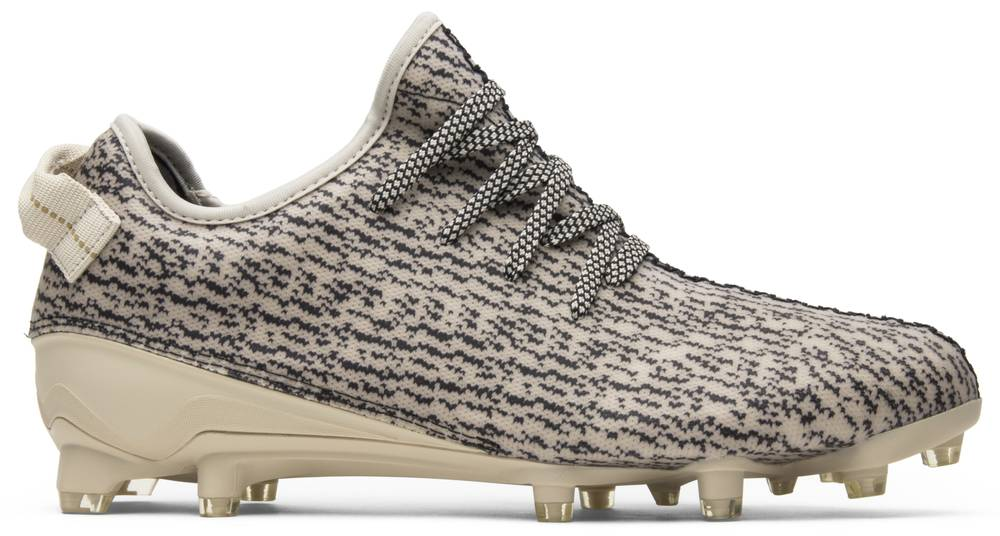 adidas yeezy cleats