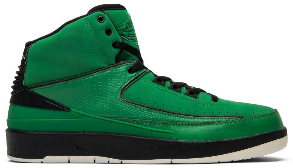 newest ff4f6 a3104 ... shoes nike air jordan 2 retro qf classic green u48o1410 3b779 new style air  jordan 2 retro qf candy pack 8cedb 49244 ...