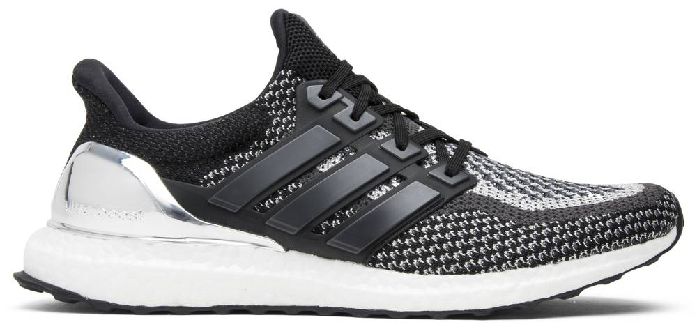 a150708696980 spain adidas ultra boost silver medal youtube ff440 cb22d  italy ultraboost  2.0 limited silver medal 3fa1c d465f