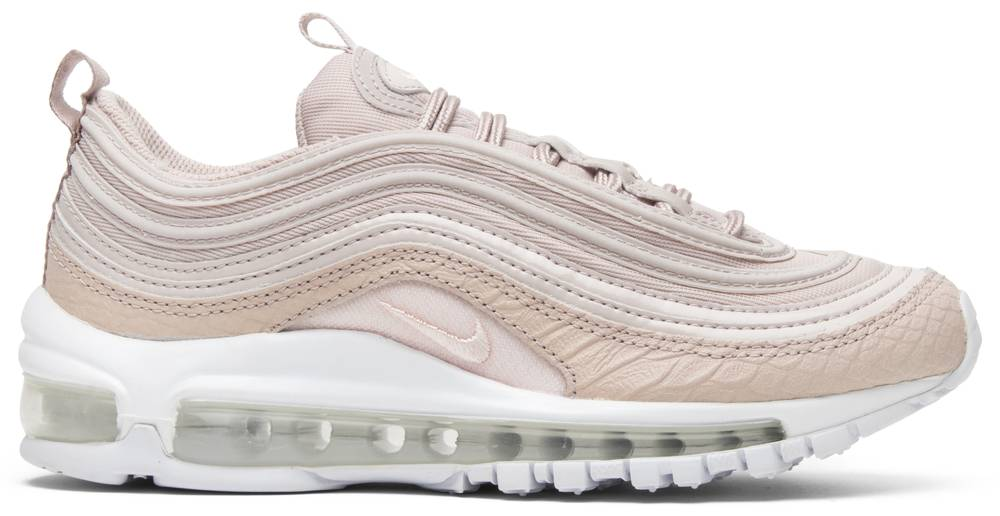 more photos 23efa 06eaa ... netherlands wmns air max 97 premium pink snakeskin 14a53 79b08