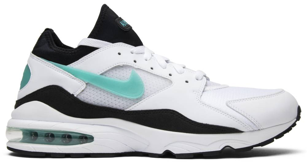 Air 107 'dusty Max Nike 306551 Cactus' Goat 93 SwYvxqgrS