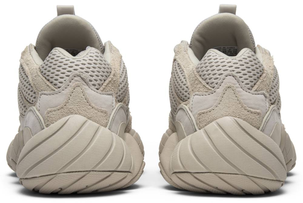 adidas Yeezy 500 Shoes Most Popular