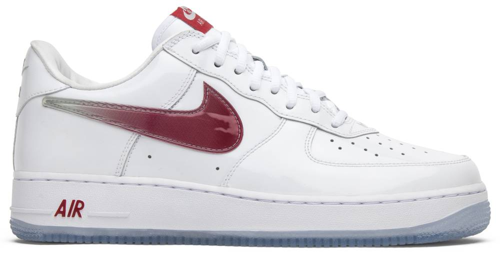 2018 air force 1
