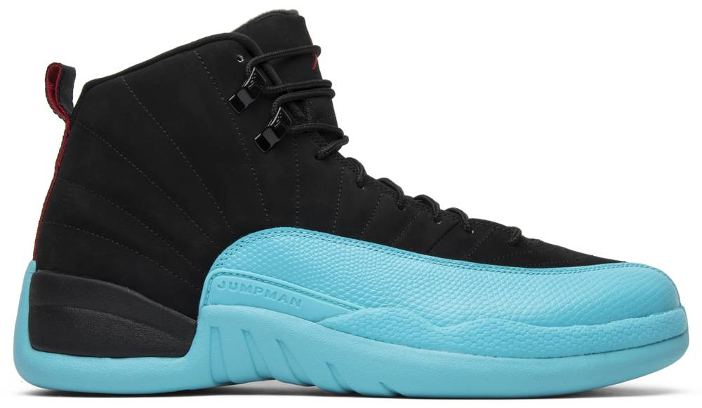7c1bd8e04d4a ... new arrivals air jordan 12 retro gamma blue 087ee 2a8c3