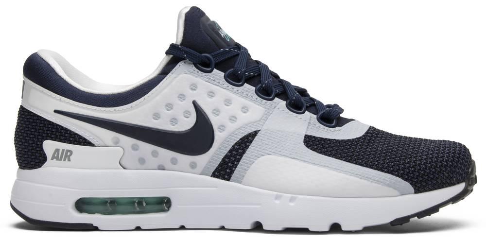 Air Max Zero OG - Nike - 789695 104  GOAT