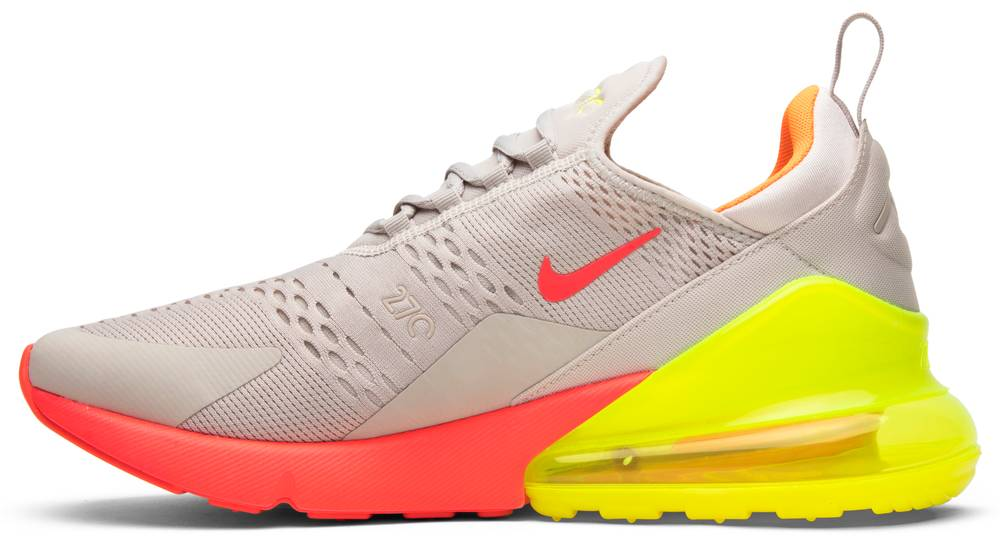 ee89cc6d8a600 top quality nike air max 270 neon ah6789 005 release date af798 e231b   germany wmns air max 270 neon. buy newfrom 110. buy usedfrom 120. skuah6789