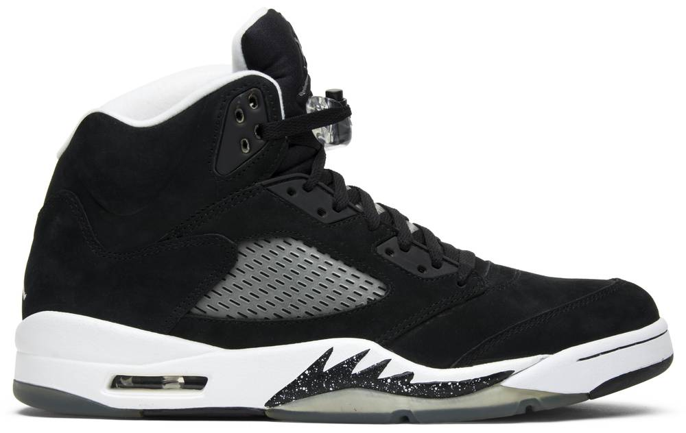 Buy 2 OFF ANY all black jordan 5 CASE AND GET 70% OFF! 3d8fcd0a3