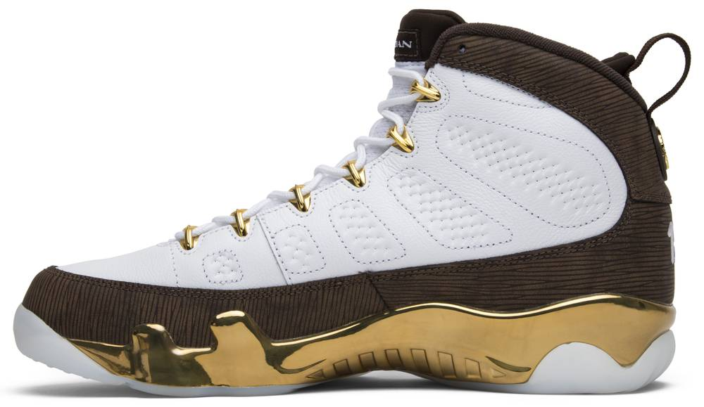 newest collection dca11 bfd9b switzerland air jordan 9 029 6a23c 69f8c